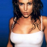 alyssa_milano_hot_girl_wallpaper