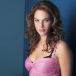 amanda_righetti_friday_the_13th_actress-1024x768 (1)
