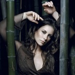 evangeline-lilly-look-wallpapers_1589_1600x1200