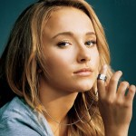hayden-panettiere-photo_10