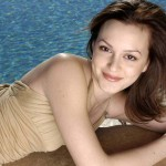 pictures-of-leighton-meester