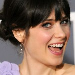 zooey_deschanel_275-1024
