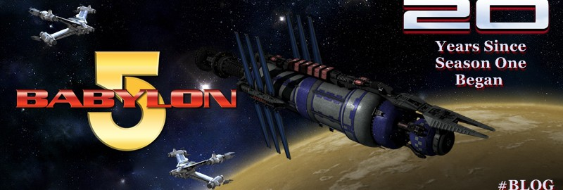 Babylon_5_20 yrs since S1 began_blog